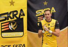 Aleksandar Atanasijević: c'è più concorrenza in Plusliga che in Serie A