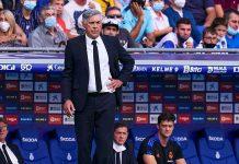 Carlo-Ancelotti-completamente-semplice.-Era-il-vestito-piu-terribile-della-vera-Madrid