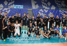Iran-top-meta-inferiore-della-classifica-U21