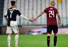 La-Juventus-manda-fuori-il-Milan-di-Kjaer-e-spazza-anche-la-Coppa-ultima