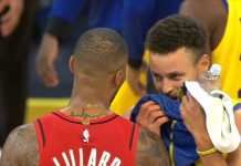 NBA-Lillard-ha-fatto-incazzare-Curry-E-per-questo-che-il-leader-dei-Warriors-ha-lanciato-62