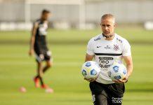 Ottobre-sara-certamente-estremo-per-Corinthians-cosi-come-senza-lunghe-pause-tra-le-partite
